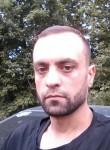 SAQO, 34  , Lytkarino