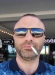 Dmitriy, 43  , Omsk