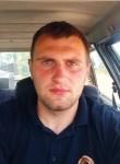 Electro, 25  , Asipovichy