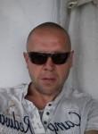 Yura, 42  , Bryansk