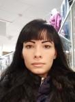 Oksana, 30  , Myski