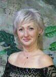 Oksana, 45  , Volgodonsk
