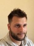 Vincent, 26  , Saint-Quentin-en-Yvelines