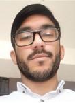 Jahon, 23  , Tirmiz