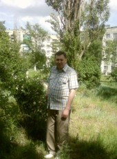 IGOR' D'YaChENKO, 55, Ukraine, Rovenki