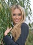 Anastasiya , 31  , Novokuznetsk