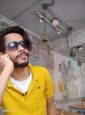 Sameer kahan ❤️, 21, India, Imphal