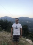 cengiz, 35, Antalya