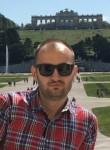 Catalin, 36  , Ramnicu Valcea