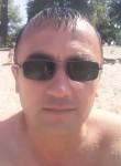 Kamil, 42  , Prague