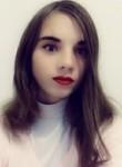 Alyena, 23  , Astravyets