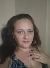 Viktoriya, 42, Ukraine, Kryvyi Rih
