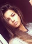ulyana, 18  , Klintsy