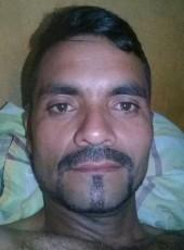 Jose, 39, Venezuela, Caracas