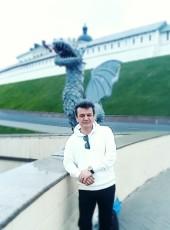 rystamymarov, 54, Russia, Kazan