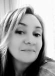 Tami, 37  , Stolin