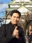 Roland, 29  , Ulaanbaatar