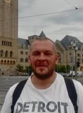 Павел, 18, Ukraine, Cherkasy