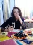Yanina, 48  , Ashmyany