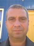 Алексей, 44, Dyatkovo