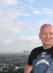 Oleksandr, 59  , Stryi