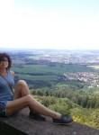 Tanya, 48  , Sumy