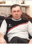 Vladimir, 60  , Kazan