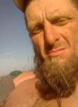Sergiy, 40  , Bryanka