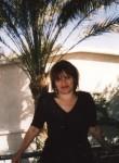 Nata, 43, Kikerino