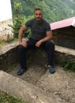 Batuhan Bala, 25, Ankara