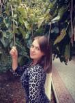 Elizaveta, 26  , Paris