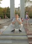 aleks, 36, Orsk