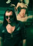 Andrey, 33  , Pereslavl-Zalesskiy