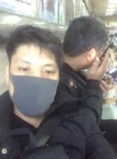 爱上你, 36, China, Beijing
