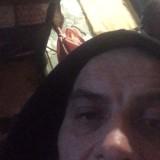 Sasha, 38  , Odessa