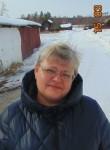 Tatyana, 53  , Sovetskiy (KMAO)