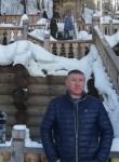 Aleksey, 41  , Ramenskoye