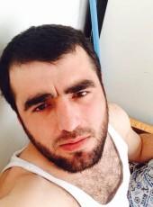 Maga, 29, Russia, Spassk-Ryazanskiy