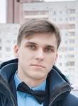 Sergey, 25, Severodvinsk