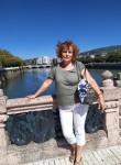 Nina, 63, Saint Petersburg