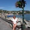 Nina, 64 - Just Me Photography 13