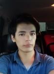 Abu, 22  , Bishkek