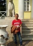 Bakha...., 42, Moscow