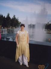 Tatyana, 50, Russia, Saint Petersburg