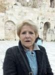 NINA, 65  , Athens