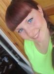 Nika, 26  , Yekaterinburg