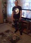 Evgeniy, 40, Ust-Donetskiy