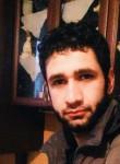 Adis, 26  , Poputnaya