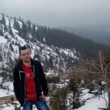 Maksim, 25  , Kamienna Gora