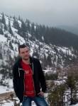 Maksim, 26  , Kamienna Gora